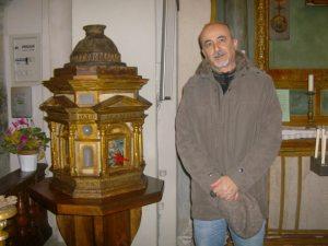 ciborio-con-restauratore-delle-monache