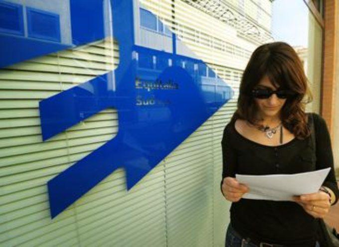 Fisco, cambia la lotta all'evasione: controlli meno invasivi e più mirati