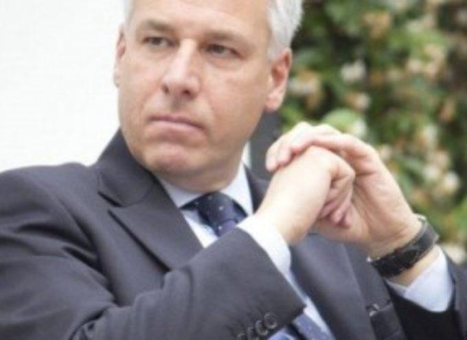 Ricorso accolto: Del Ghingaro torna sindaco a viareggio