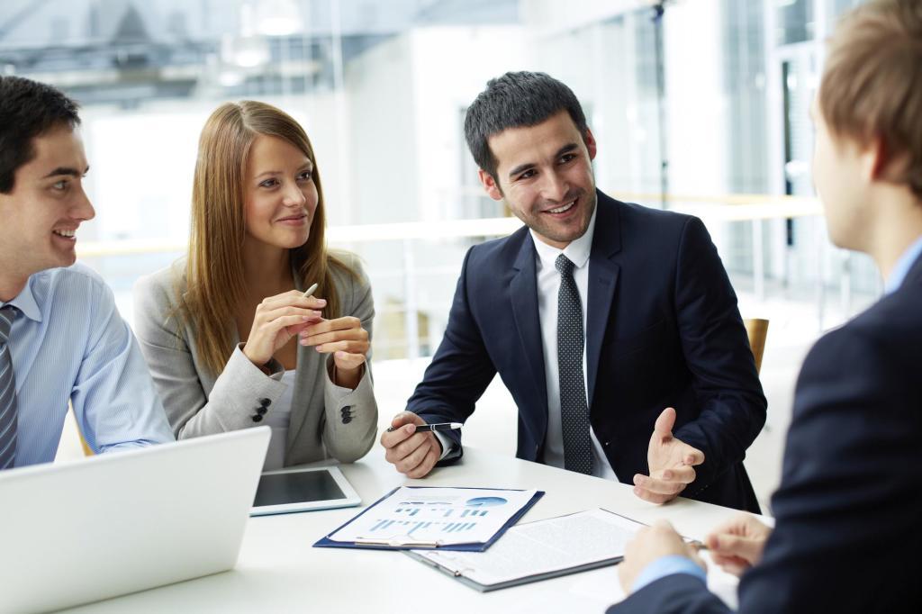 lavoro-come-allontanare-lo-stress-e-semplificare-il-tuo-business-31