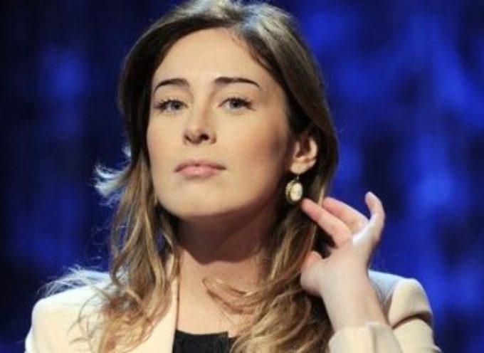 Alla fine i risparmiatori italiani la prendono in culo: giudice assolve tutti i vertici di Banca Etruria