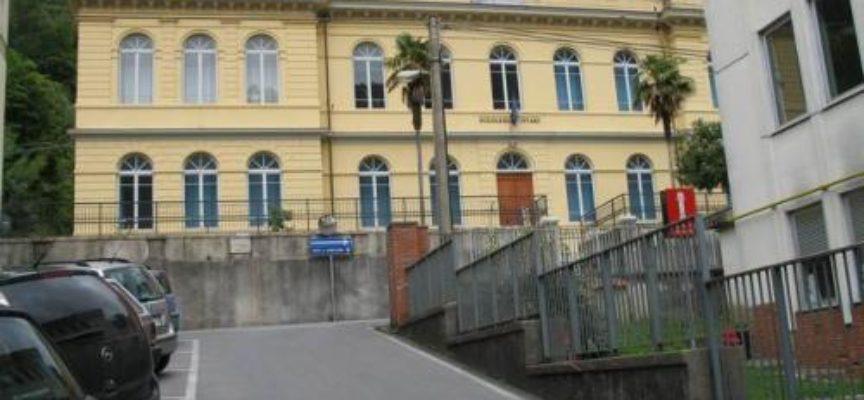 Cinquecentennale di Michelangelo a Seravezza