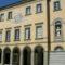 Castelnuovo, teatro d'autore: STAGIONE TEATRALE 2019/2020