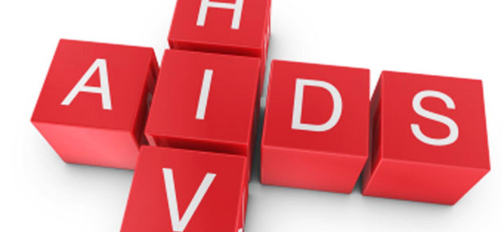 Onu : Aids, sono 18,2 milioni le persone che seguono terapia
