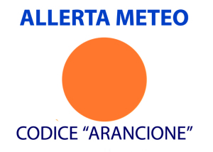 allerta-meteo-codice-arancione-logo-2