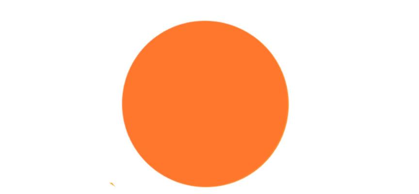 allerta medeo arancione a lucca e in valle del serchio