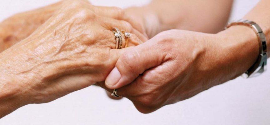 LUCCA – Gli inserimenti familiari a Lucca di adulti e anziani:  le ragioni di una buona pratica