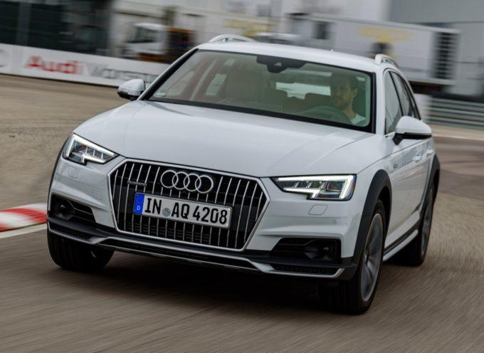 Dieselgate: scoperto nuovo cheat software su Audi.