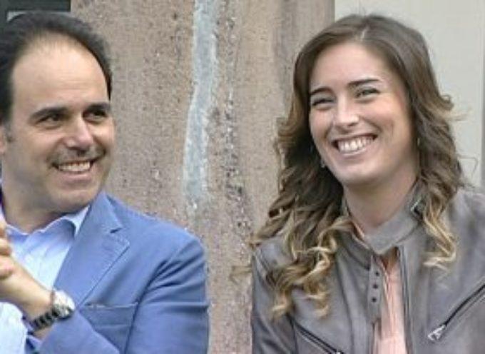 Sì al referendum, oggi al Ciocco c'è la ministro Maria Elena Boschi