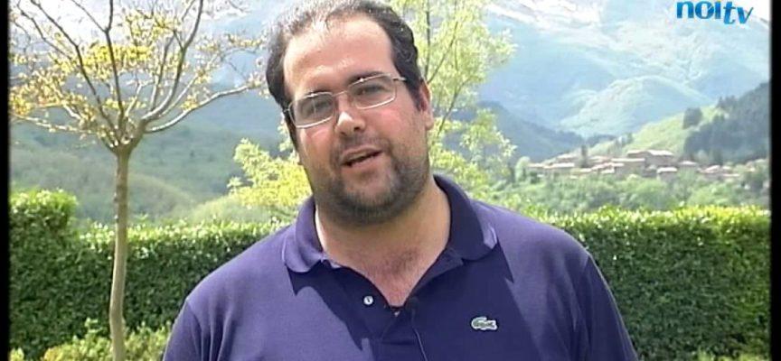 Piazza al Serchio, il sindaco Carrari risponde ai cittadini su NoiTv