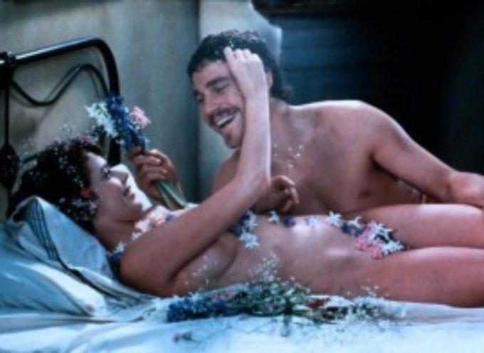 """accadde oggi – 2 Novembre 1960, esce, dopo decenni di censura, il romanzo: """"L'amante di Lady Chatterly""""!"""