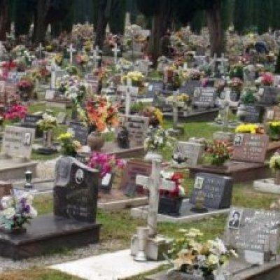 Ampliamento del cimitero di Nave: la giunta approva il progetto esecutivo. I lavori verranno effettuati in estate