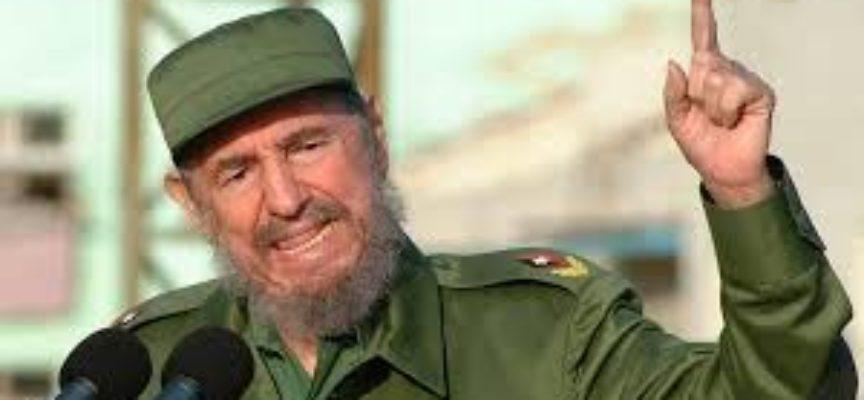 """Morte di Fidel, la dissidenza cubana: """"Finalmente è morto"""". E a Miami fanno festa"""