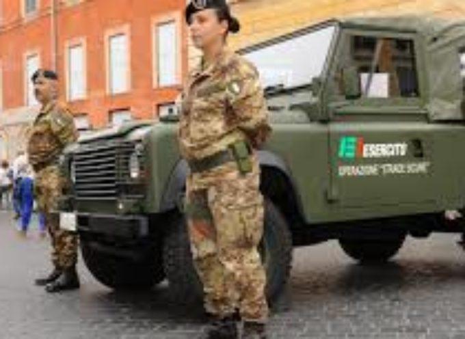 Lucca, sicurezza, 104.000 euro dalla Regione