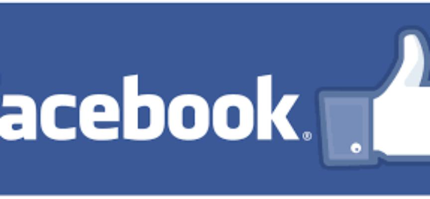Facebook diventerà banca? Via libera della Banca centrale irlandese