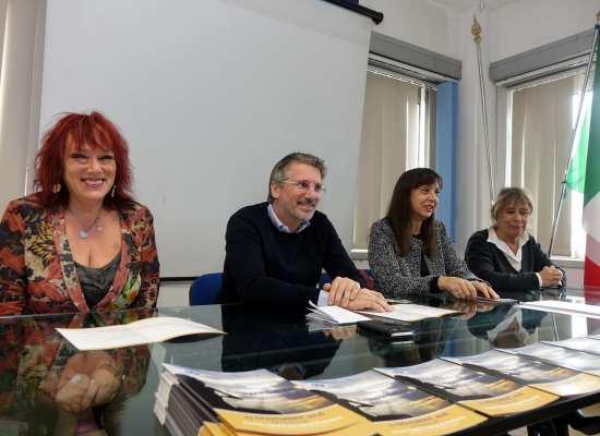 Il binomio bellezza-salute al centro del convegno regionale CNA a Viareggio