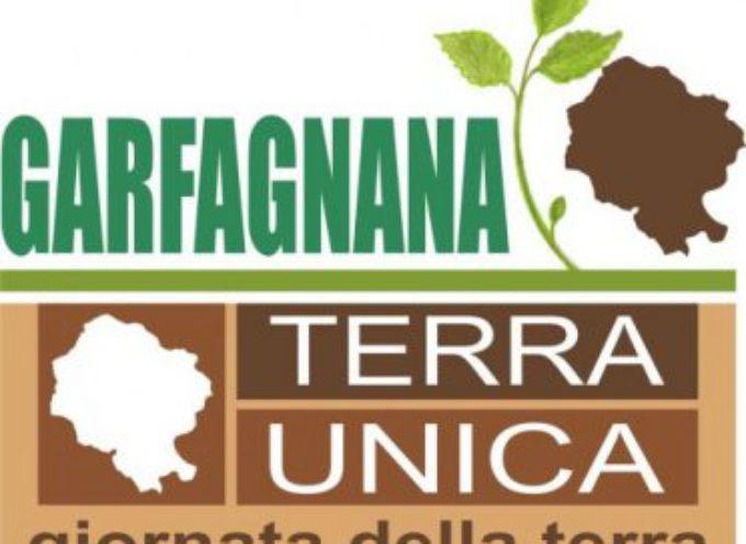 Garfagnana Terra Unica, Eccellenze in bella mostra