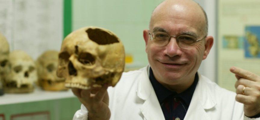 Agorà della scienza: il professor Fornaciari tiene l'appuntamento dedicato alla famiglia Guinigi