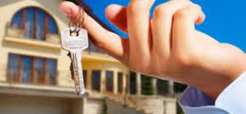 lucca – Novità sull'antiriciclaggio per gli agenti immobiliari: seminario Fimaa a Palazzo Sani