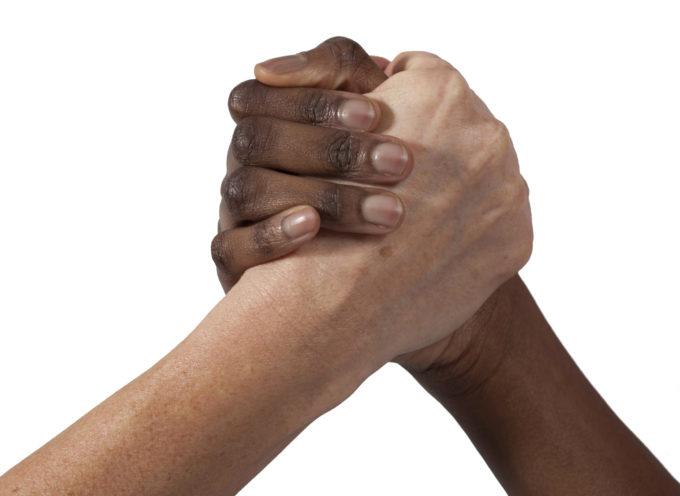 ACCOGLIENZA RIFUGIATI E RICHIEDENTI ASILO – scade lunedì 14 l'avviso per la ricerca di partner progetto SPRAR