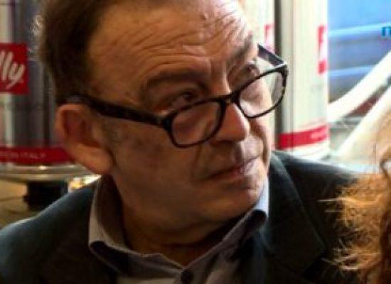 Ustica:  IL Ministro Pinotti reintegra il capitano Ciancarella