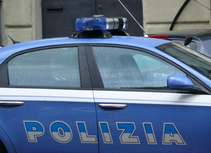 """Grido di allarme del sindacato: """"Pochi poliziotti in provincia di Lucca"""""""