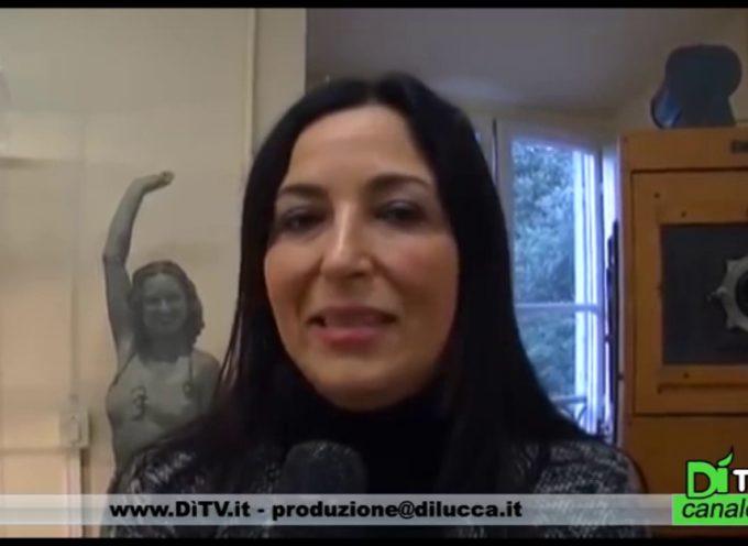 Piloti & Motori Automobilismo a Lucca nel 900″