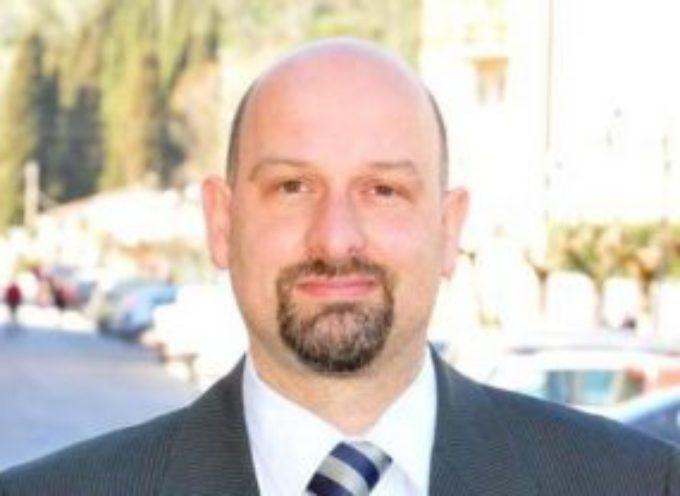 Fabbriche di Vergemoli, il sindaco Giannini risponde ai cittadini su NoiTv