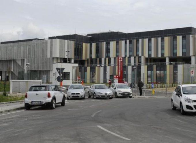 lucca – Sosta selvaggia al San Luca: da lunedì la Polizia Municipale aumenterà i controlli
