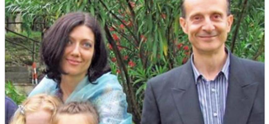 Scomparsa di Roberta Ragusa, la clamorosa decisione del marito Antonio Logli