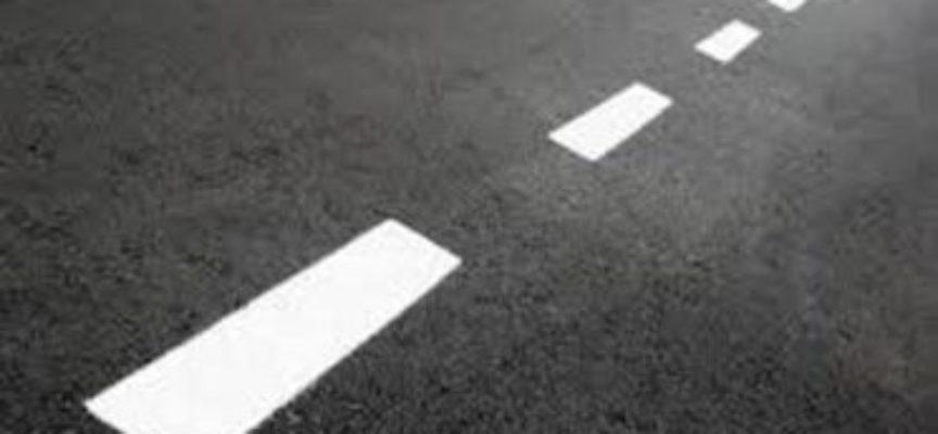 Provincia di lucca , approvato il piano viabilità: ecco tutti gli interventi previsti sulle strade