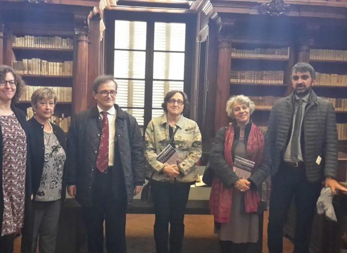 """""""Lucca e Matilde di Canossa tra storia e mito"""""""