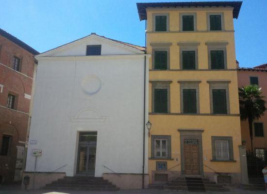LUCCA – Concorso Nazionale sulla figura dell'Ariosto dedicato alle scuole