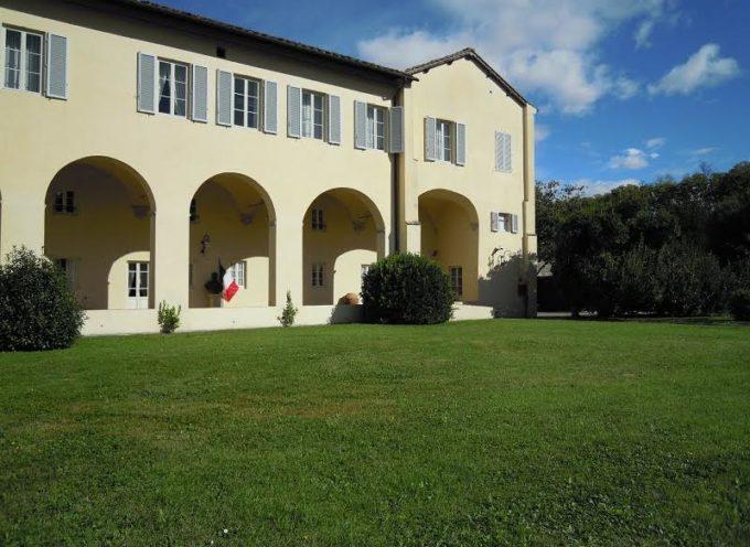 Fondazione Cassa di Risparmio di Lucca: al via il bando  generico per attività varie per la concessione dei contributi 2017