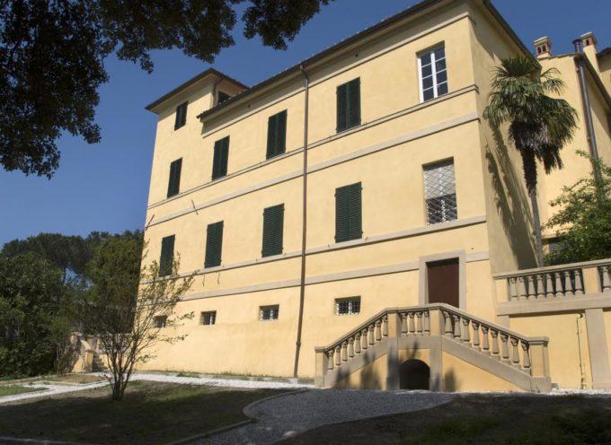 Scuola di Narrazione Mario Tobino  Si parlerà anche di fantasy, horror e thriller, grazie allo scrittore Giulio Leoni