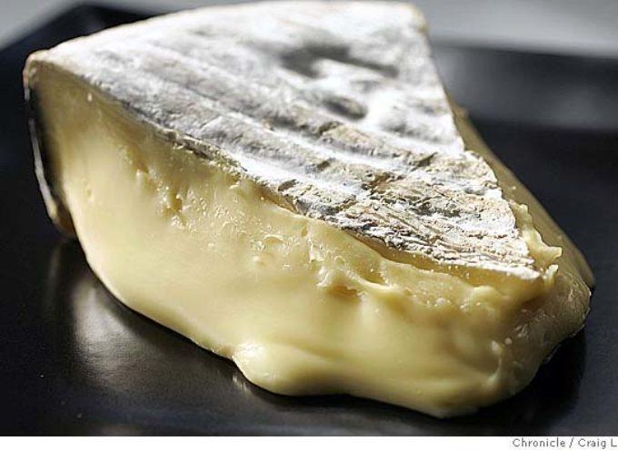 Allerta europea per Listeria monocytogenes nei formaggi Fedou.
