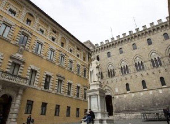 MPS – Dal Salento a Padova, quindici anni di errori: così manager e politici hanno affossato Siena