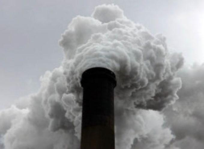 Ancora una proroga alle ordinanze antismog: no a caminetti e auto diesel fino a lunedì 19 dicembre