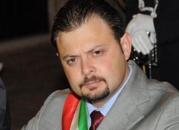 SINDACO DI MONTECARLO COMMENTA I RISULTATI DEL REFERENDUM