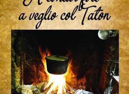 """Gli Incartati di Fornaci presentano """"A contar fole con il Taton"""","""