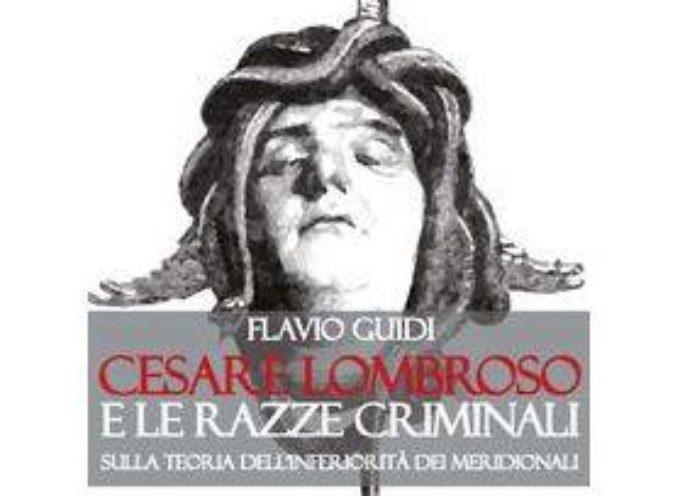 Presentazione del saggio di FLAVIO GUIDI a BARGA