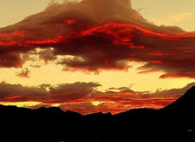 Previsioni meteo da venerdì 16 a domenica 18 dicembre in valle del Serchio