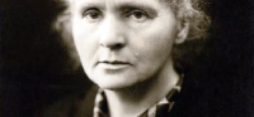 Accadde oggi – 21 Dicembre 1902, Madame Curie annuncia la scoperta del Radio