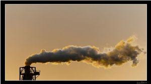 2944-polveri-sottili-diossine-e-pcb-richiesta-di-trasparenza-sul-tema-inquinamento-bresciano-cover