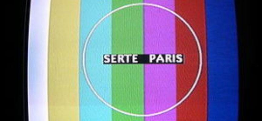 ACCADDE OGGI – 30 Dicembre 1953, il primo televisore a colori viene messo in vendita al prezzo di 1.175 dollari