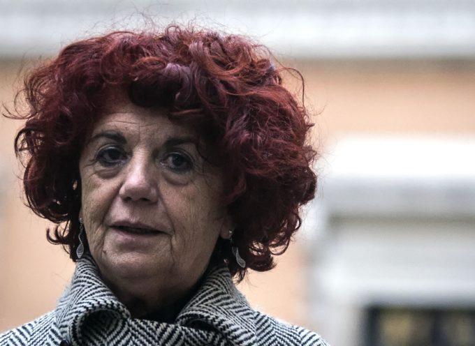 SCUOLA, L'EREDITA' DELLA GIANNINI ALLA NEOMINISTRA FEDELI: PECCATO CHE NON  CAMBIERA' PROPRIO NIENTE