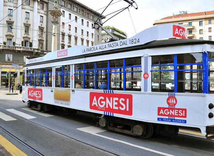 PASTA AGNESI CHIUDE: ADDIO AD UN ALTRO PEZZO DEL MADE IN ITALY