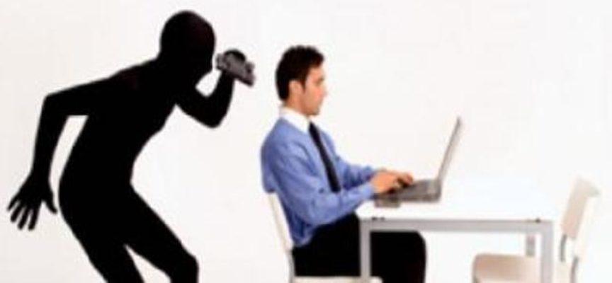 Cassazione e privacy: è reato anche col Jobs Act installare telecamere per monitorare i dipendenti senza accordo coi sindacati