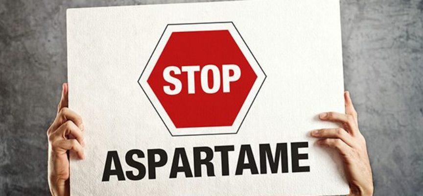 CONAD ritira dolcificante per aspartame non dichiarato in etichetta.