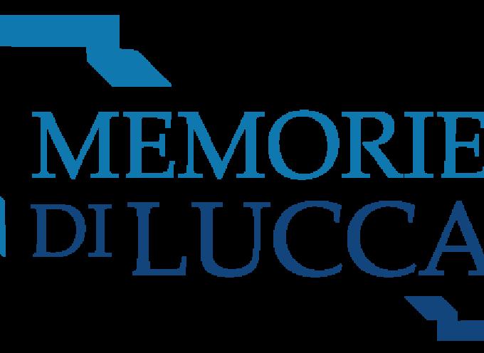 """lucca – """"Memorie di Lucca"""": un incontro sulla figura di Felice Del Beccaro"""